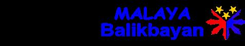 Malaya Balikbayan